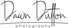 Dawn Dutton Photography
