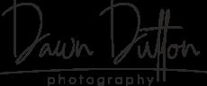 Dawn Dutton Photography
